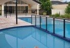 Upper NatoneAluminium railings 141