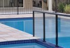 Upper NatoneAluminium railings 142