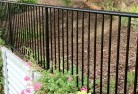 Upper NatoneAluminium railings 147