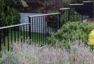 Upper NatoneAluminium railings 149