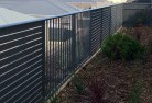 Upper NatoneAluminium railings 181