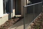 Upper NatoneAluminium railings 183