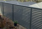 Upper NatoneAluminium railings 188