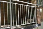 Upper NatoneAluminium railings 41