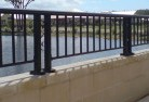 Upper NatoneAluminium railings 59