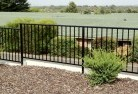 Upper NatoneAluminium railings 69