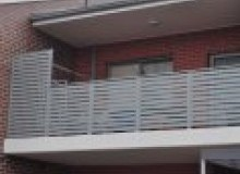 Kwikfynd Decorative Balustrades uppernatone