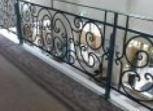 Kwikfynd Internal Balustrades uppernatone